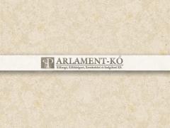 Bianco Ambra Agglomerát