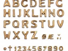 a-betc5b1-2-karpatia