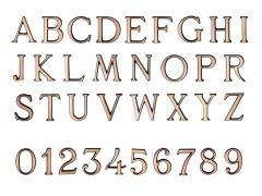 a-betc5b1-3-romano