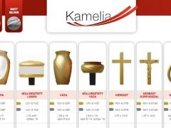 a-kamelia-termc3a9k-01