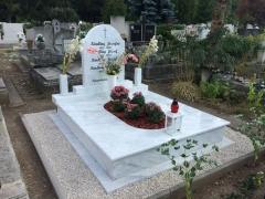 parlamentko-marvany-granit-meszko-dupla-sirko-05