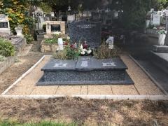 parlamentko-marvany-granit-meszko-dupla-sirko-14