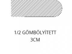 parlamentko-elprofilok-1-2-gombolyitett-3