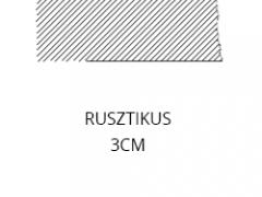 parlamentko-rusztikus-3cm