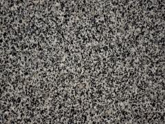 Grey White gránit