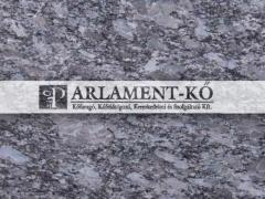 Steel Grey Gránit
