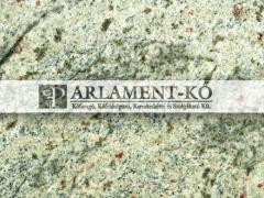 Verde Eucalipto Gránit