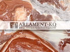 arabescato-orobico-marvany-granit-meszko-parlamentko-01
