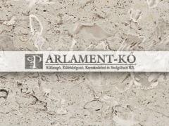 aurisina-fiorita-marvany-granit-meszko-parlamentko-02