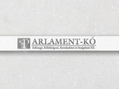 azul-kristal-marvany-granit-meszko-parlamentko-03