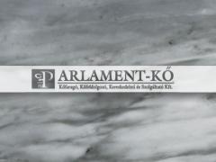 bardiglietto-marvany-granit-meszko-parlamentko-04