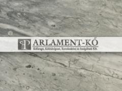 bardiglio-marvany-granit-meszko-parlamentko-05