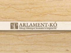 beige-veneziano-marvany-granit-meszko-parlamentko-06
