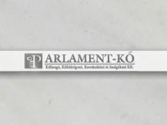 bianco-arabescato-marvany-granit-meszko-parlamentko-07