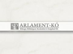 bianco-covelano-classico-marvany-granit-meszko-parlamentko-08