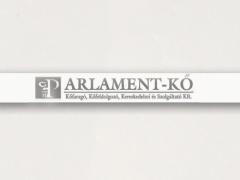 bianco-regina-marvany-granit-meszko-parlamentko-10