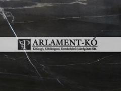black-pearl-marvany-granit-meszko-parlamentko-11