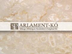 botticino-classico-marvany-granit-meszko-parlamentko-12