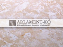 botticino-fiorito-marvany-granit-meszko-parlamentko-13