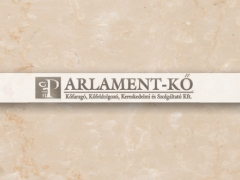 botticino-sm-marvany-granit-meszko-parlamentko-14
