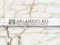 calacatta-gold-marvany-granit-meszko-parlamentko-15