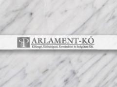 carrara-cd-marvany-granit-meszko-parlamentko-17