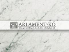 carrara-rameggiato-marvany-granit-meszko-parlamentko-18