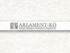 cristal-white-m-marvany-granit-meszko-parlamentko-19