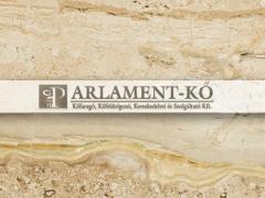 daino-imperiale-marvany-granit-meszko-parlamentko-20