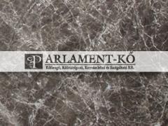 emperador-dark-marvany-granit-meszko-parlamentko-21