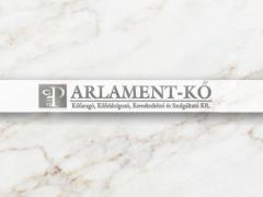 extremos-cremo-marvany-granit-meszko-parlamentko-25