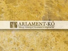 giallo-siena-marvany-granit-meszko-parlamentko-29