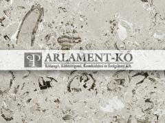 lumachella-marvany-granit-meszko-parlamentko-32