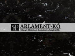 nero-marquinia-marvany-granit-meszko-parlamentko-33