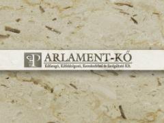 perlato-sicilia-marvany-granit-meszko-parlamentko-35