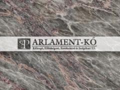 pesco-fiorito-marvany-granit-meszko-parlamentko-36