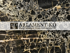 portoro-marvany-granit-meszko-parlamentko-38