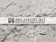 repen-marvany-granit-meszko-parlamentko-41