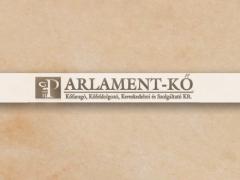 rosa-portogallo-chiaro-marvany-granit-meszko-parlamentko-43
