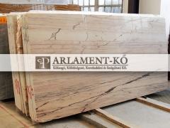 rosa-portogallo-marvany-granit-meszko-parlamentko-42
