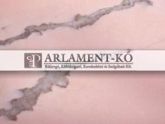 rosa-portogallo-salmonato-marvany-granit-meszko-parlamentko-44