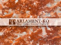 rosso-francia-marvany-granit-meszko-parlamentko-47