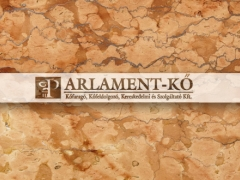 rosso-verona-asiago-marvany-granit-meszko-parlamentko-49