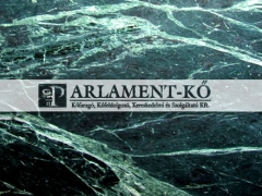 verde-alpi-marvany-granit-meszko-parlamentko-53