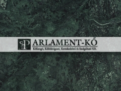 verde-guatemala-dark-marvany-granit-meszko-parlamentko-54