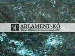 verde-serpentino-marvany-granit-meszko-parlamentko-55