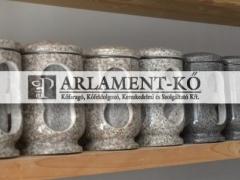 parlamentko-marvany-granit-meszko-esztergalt-mecses-2