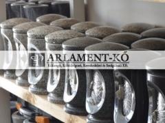 parlamentko-marvany-granit-meszko-esztergalt-mecses-4