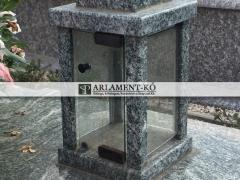 parlamentko-marvany-granit-meszko-kocka-mecses-1