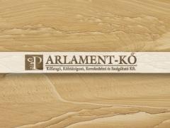 Arenaria Gold Homokkő